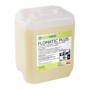 FLOMATIC PLUS