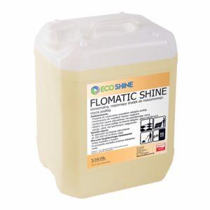 FLOMATIC SHINE