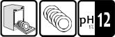 http://ecoshine.com.pl/wp-content/uploads/2013/12/indeks8.jpg