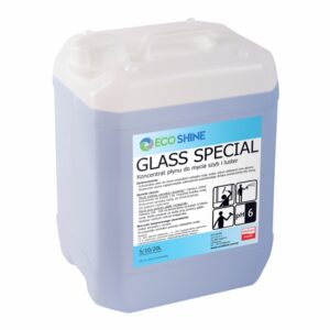 GLASS SPECIAL