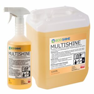 MULTISHINE
