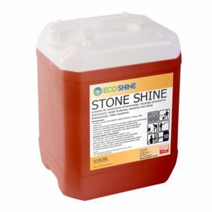 STONE SHINE
