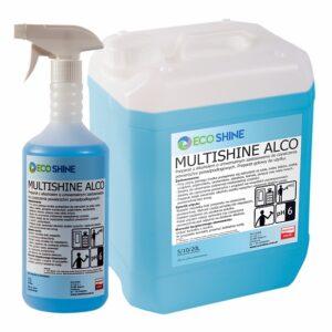 multishine-alco