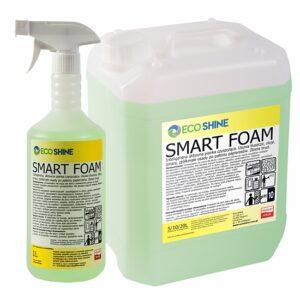 smart-foam1