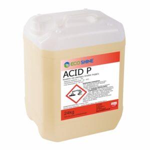 ACID P