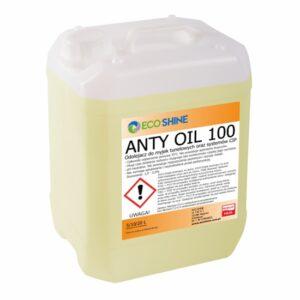 ANTY OIL 100