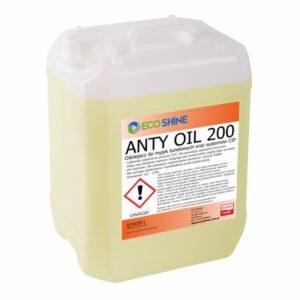ANTY OIL 200