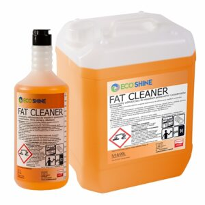 FAT CLEANER