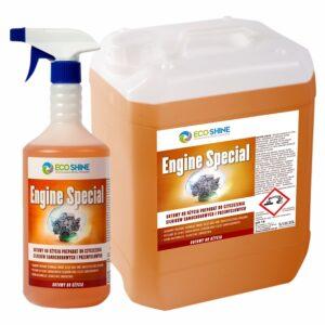 ENGINE SPECIAL
